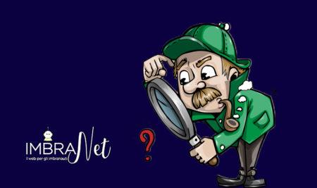 """Sherlock Holmes alla scoperta del Funnel Marketing con la sua """"Lente 4.0"""""""